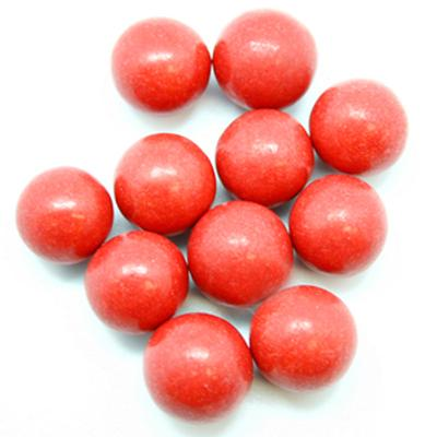 Click to get Mars Crazy Hot Candies