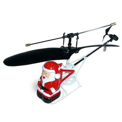 Click to get Santas Rescue Helicopter
