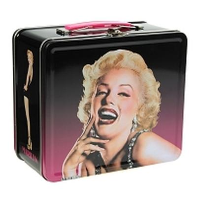 Click to get Marilyn Monroe Lunch Box