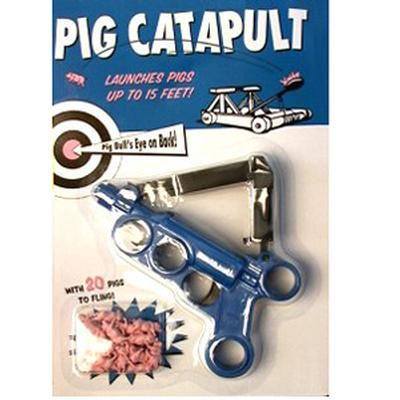 Click to get Pig Catapult