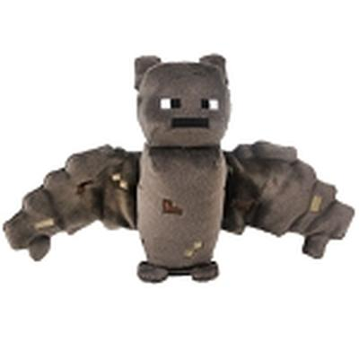 Click to get Minecraft Plush Bat