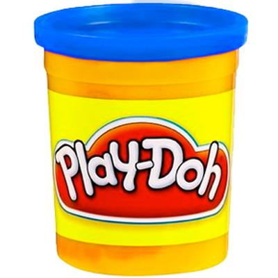 Click to get Mini Can of Play Doh