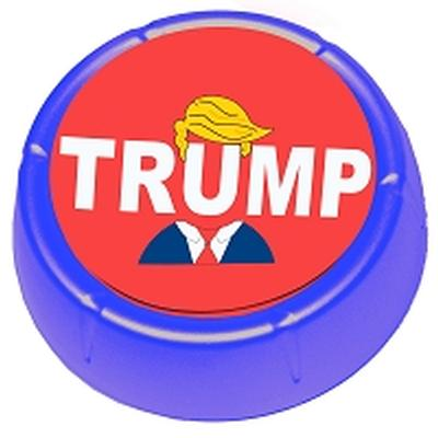 Click to get Instant Trump Button