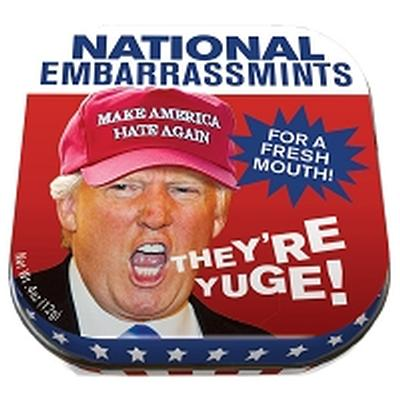 Click to get National Embarrassmints