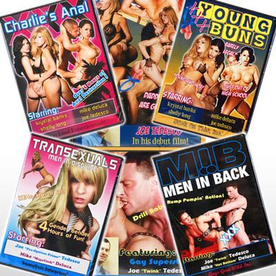 filmi-porno-tabu