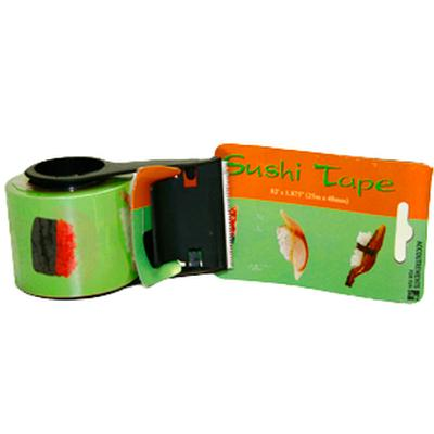 Click to get Sushi Tape