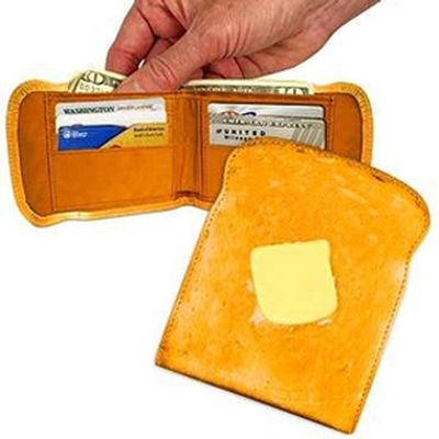 Click to get Toast Wallet