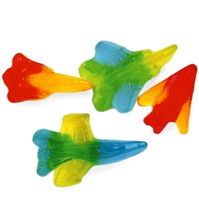Click to get Gummy Jet Fighters