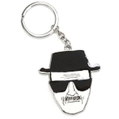 Click to get Breaking Bad Sketch Keychain