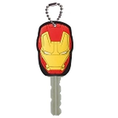 Click to get Iron Man Key Holder