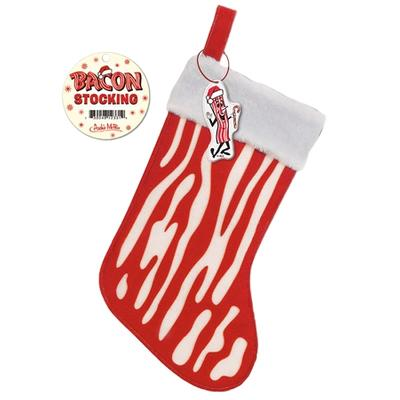 Click to get Bacon Stocking