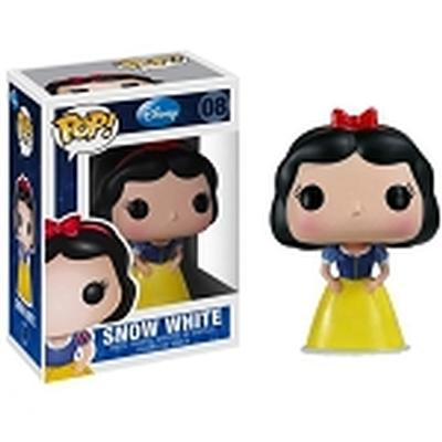 Click to get Pop Vinyl Figure Snow White
