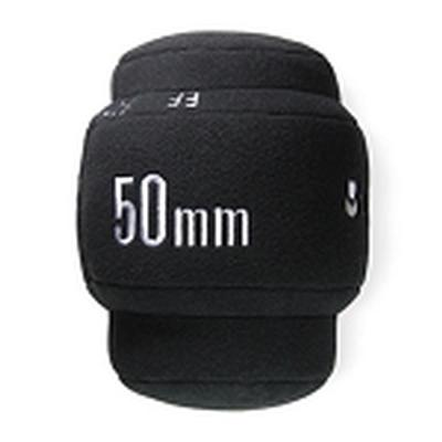 Click to get Canon 50mm Lens Pillow