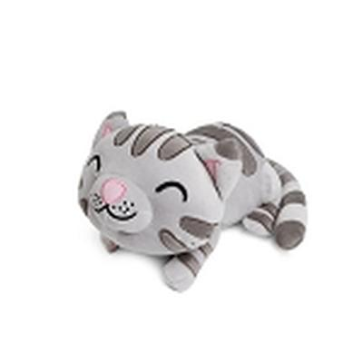 Click to get Big Bang Theory Soft Kitty Singing Plush Toy
