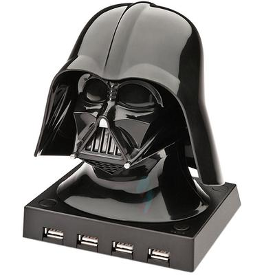 Click to get Darth Vader USB Hub