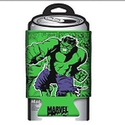 Click to get The Hulk Comics Can Huggie