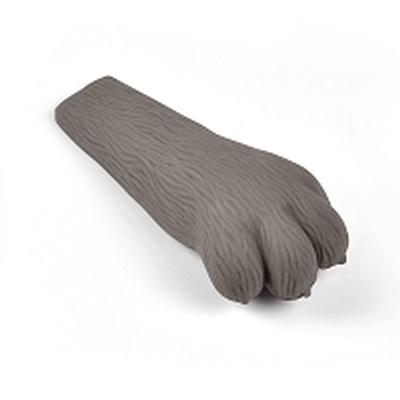 Click to get Cat Paw Doorstopper