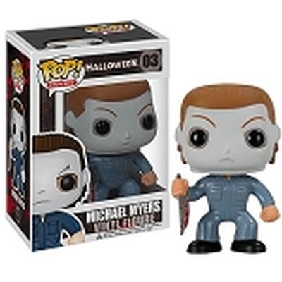 Click to get Pop Vinyl Figure Mike Myers