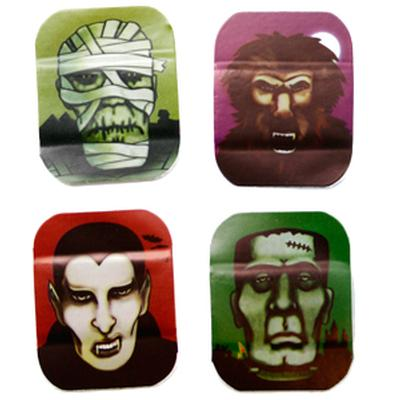 Click to get Monster Bandages