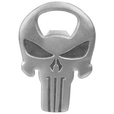 Click to get Punisher Bottle Opener