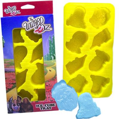 Click to get Wizard of Oz Ice Tray