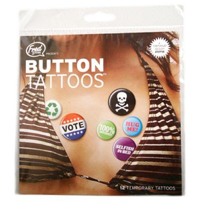 Click to get Button Tattoos
