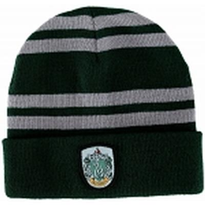 Click to get Harry Potter Slytherin House Beanie