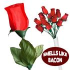 Bacon Scented Rose