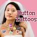 Button Tattoos