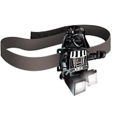 Click to get Star Wars Darth Vader LED Head Lamp